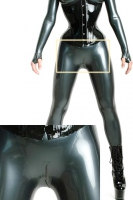 latex open crotch